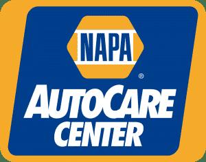 NAPA Auto Care Center, Phoenix