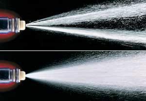 Fuel_Injector_Repair_Phoenix[1]