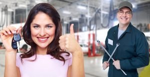 Car Care Tips for Arizona Drivers