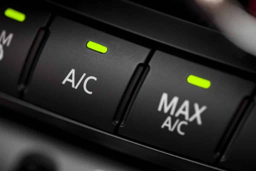 Does Your Car's AC Need Serviced?